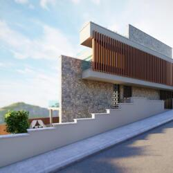 House In Limassol 1
