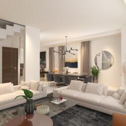 Primerose Villas Luxurious Villas In Paphos