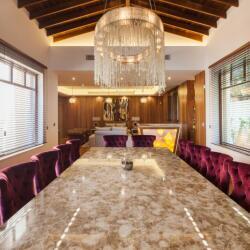 Nk Residence Interior Desing