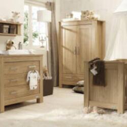 Mari Kali Baby Furniture