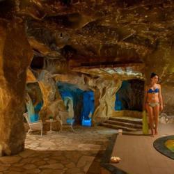 Malama Beach Holiday Village A Relaxing Individual Spa Experience