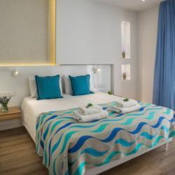 Malama Beach Holiday Village One Bedroom Superior Garden View Suite