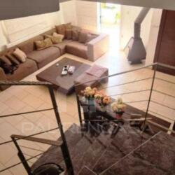 3 Bedroom Detached House In Lakatamia For Sale