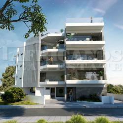 Africanos Estates Apartment For Sale Larnaca 14080 1