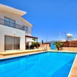 Holiday Villa Rentals