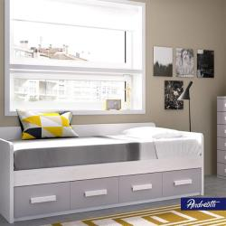 Andreotti Furniture - Kids Bedroom Furniture