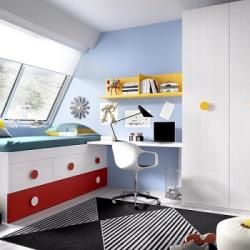 Andreotti Furniture - Kids Furniture