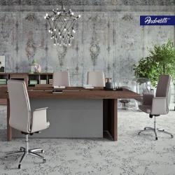 Andreotti Furniture - Office Furniture