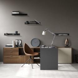 BoConcept - Copenhagen Office Desk