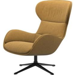 BoConcept - Reno Chair With Swivel Function