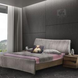 Elizantre - Delfis Bedroom Set