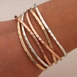 Bracelets By Tonia Jewellery