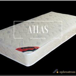 Aphrostrom - Atlas Mattresses