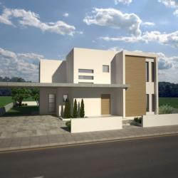 Lemon Maria Developers Ether Villa