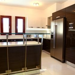 Propertyprime Inetrior Kitchen