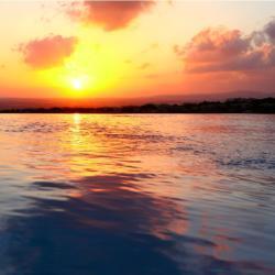 Propertyprime Sea View