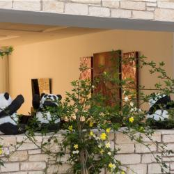Propertyprime Villa Epsilon 2