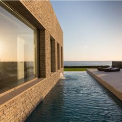 Propertyprime Villa Epsilon 3