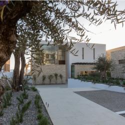 Propertyprime Villa Epsilon