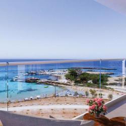 Q Emerald Luxury Beachfront Properties