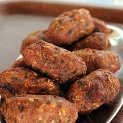 Pyrkos Tavern Meatballs