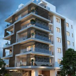 Two Bedroom Apartments For Sale In Dhrosia