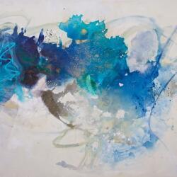 Carolina Alotus Painting Marmoris