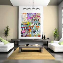 Carolina Alotus Paintings