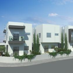 Ataleza Developers Camellia