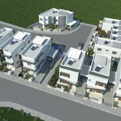 Ataleza Developers Camellia Colors Yellow View