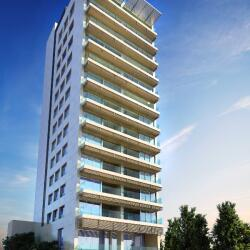Limassol Property Ultra Luxury Apartments Complex