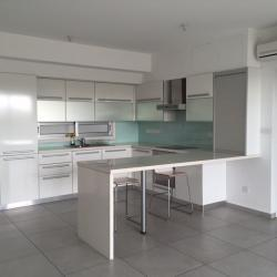 Apartment In Strovolos Orig