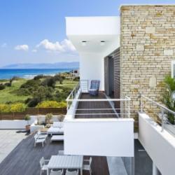 Cybarco Akamas Bay Villas 2