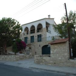 Santa Marina Cultural Village