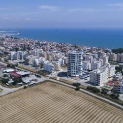 Althea Larnaca