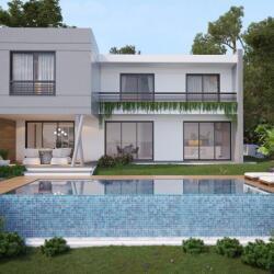 Limassol Hill Residence 3