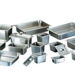 Catering Equipment Rentals