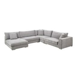 Xinaris - Amery Corner Sofa