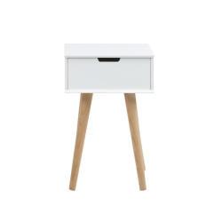 Xinaris - Bedroom Furniture Mitra Nightstand
