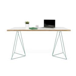Xinaris - Contemporary Office Furniture Flow Desk