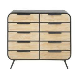 Xinaris - Dolio Bedroom Cabinet