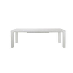 Xinaris - Spicy Dining Table