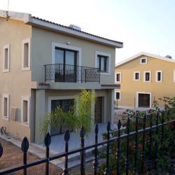 Theomaria Estates Property In Monagrouli