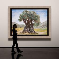 Peter S Gallery