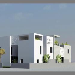 Muscat House Oman