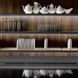 Askotis and Sons - Desing Your Kitchen Ideas