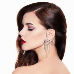 Kings Jewellers Earrings