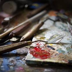 Christos Christou Studio