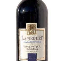 Lambouri Maratheftiko