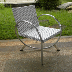 Prunabon - Bella Dining Chair For Indoor Or Outdoor